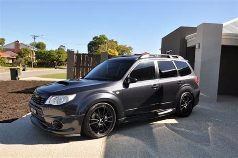 2015 subaru forester stance 2009 subaru forester xt limited search future