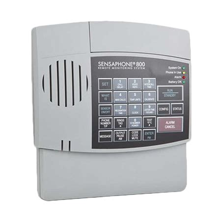 temperature discount home automation