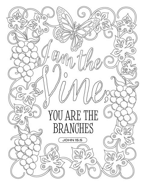 coloring pages for adults michaels 12 best jesus images on pinterest adult coloring
