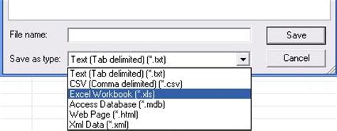 template parser generator data extraction software retrieve transform data from
