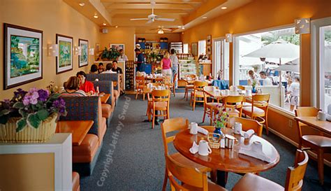 the cottage restaurant la jolla the cottage restaurant la jolla california photograph by