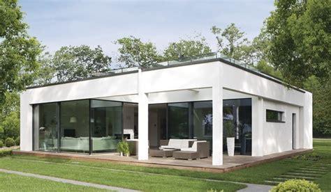 Kleine Bungalow Bouwen by Betaalbare En Moderne Duurzame En Energiezuinige Bungalow