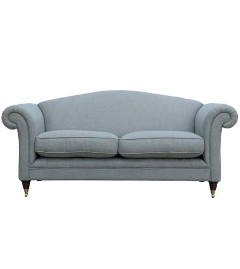 french grey sofa french grey sofa thesofa