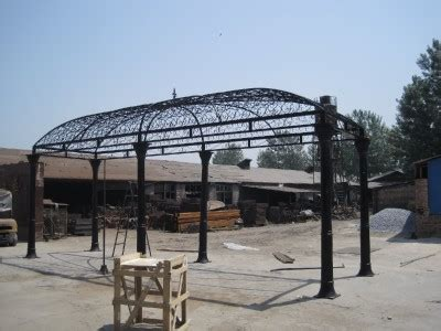 gazebo cing cing pergola 27 images levante italy 28 grand homes