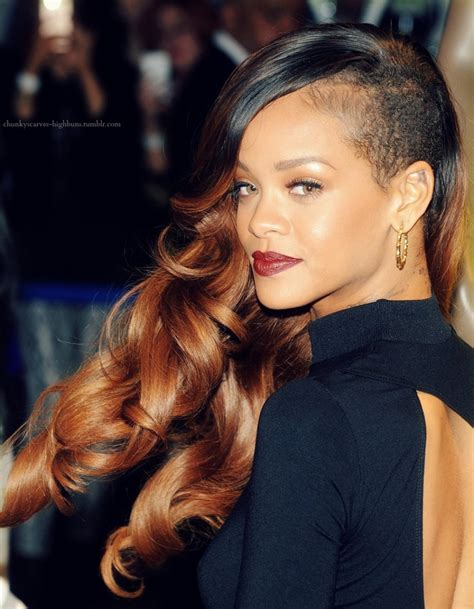 celebrity hairstyles that fit a raoundish head 656 best hair images on pinterest hairdos beautiful