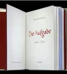 noticias de cultura cine m 250 sica libros toros arte teatro danza y artes esc 233 nicas abc es el libro m 225 s caro mundo cuesta 153 millones de euros ecodiario es