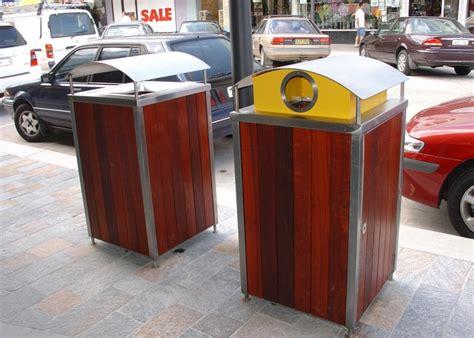 upholstery sutherland shire cronulla mall street furniture australia