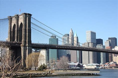 Landscape Architect Salary Boston Architecture Is The Largest Design Industry In Nyc