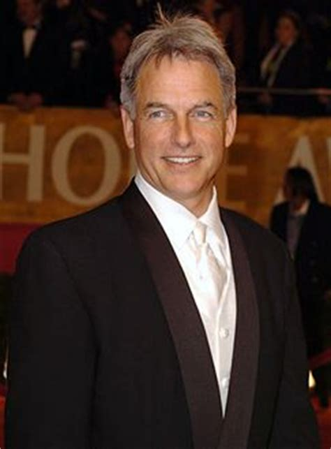 mark harmon is he sick 187 best mark harmon images on pinterest mark harmon