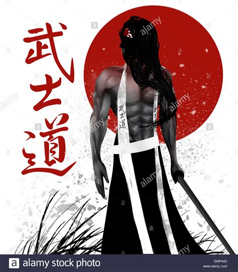 japanese the way samurai 5 bushido japanese word for the way of the