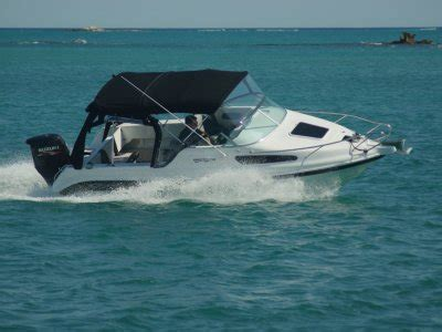 aussie whaler boats review boat reviews boats online