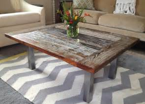 Old Dining Room Furniture coffee tables ideas awesome wood coffee table with metal