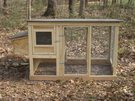 small chicken house plans urban chicken coop plans up to 4 chickens from my pet chicken