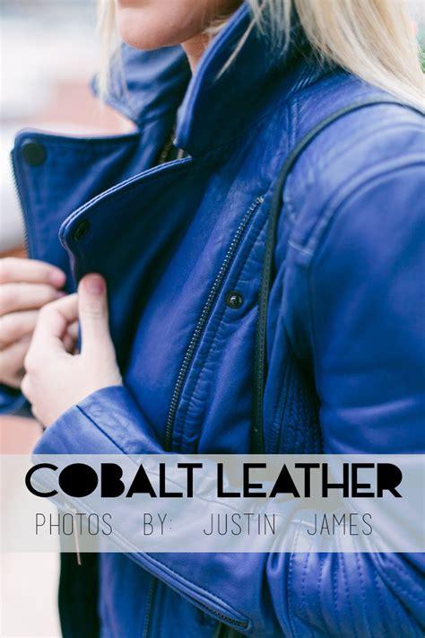 cobalt boats instagram cobalt leather