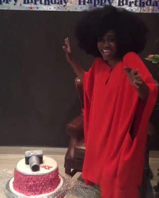 photos: ty bello celebrates birthday with friends