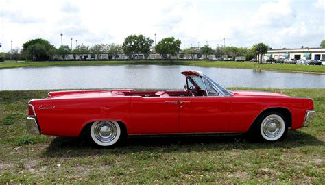 1961 lincoln convertible for sale 1961 lincoln continental convertible for sale 1807798