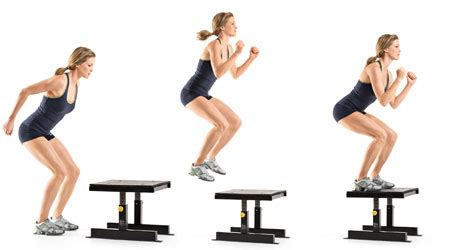step up jumps on bench the victoria s secret angel workout saudibeauty blog