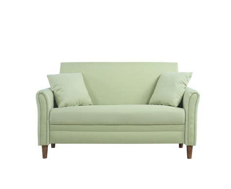 modern small sofa modern small sofa interior design
