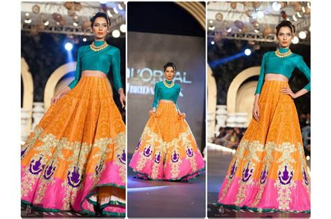 colour themes for mehndi what to wear to a mehndi ceremony