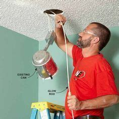 how to install recessed lighting for dramatic effect the how to install recessed lighting for dramatic effect