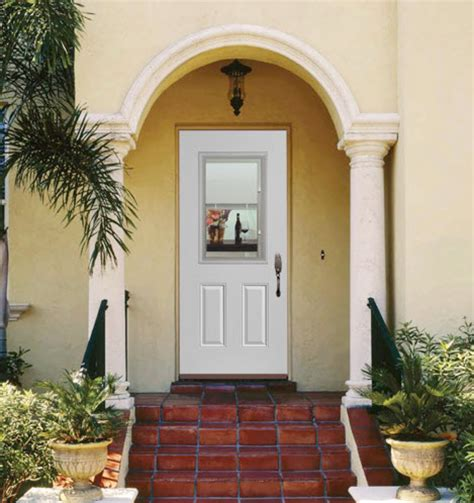 outside entryway ideas welcome visitors inviting exterior front entry ideas