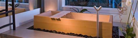 japanische sitzbadewanne cedar tub japanese soaking tubs free standing
