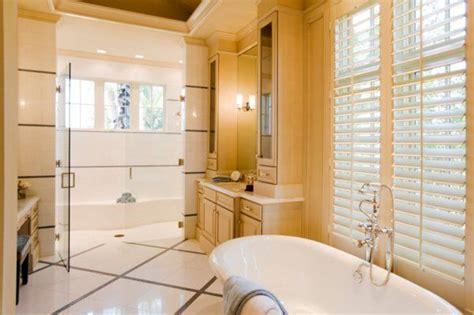 luxurious interior design modern mansion in london freshome com luxurious interior design modern mansion in london