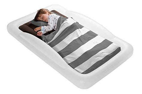 best toddler travel bed guide 2019 flipflopglobetrotters