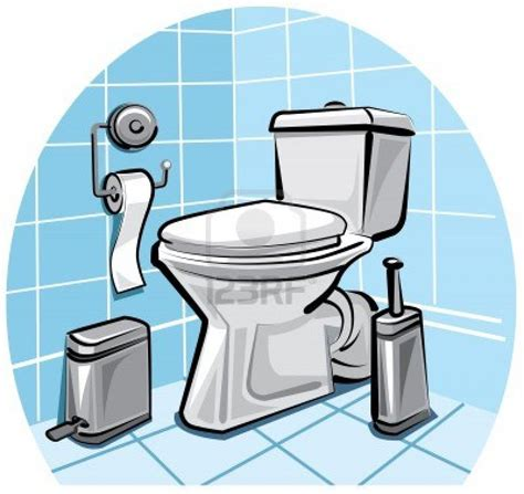 cartoon bathroom sink bathroom clipart the interior designs