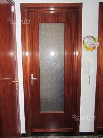 subito it torino arredamento porte interne anni 70 arredamento e casalinghi in