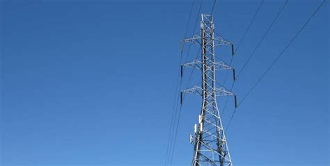 research paper on telecom sector in india literature review of telecom industry