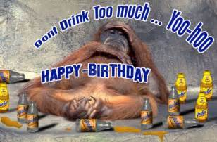 funny happy birthday pictures sayingimages com