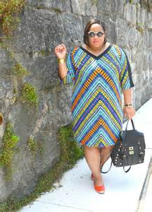 Does Nordstrom Rack Plus Sizes by Personal Style Nordstrom Rack Plus Size Shift Dress