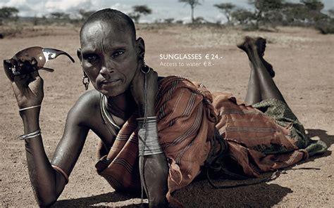 imagenes impactantes de hambre en africa cagne choc contre la pauvret 233 en afrique femmesdumaroc