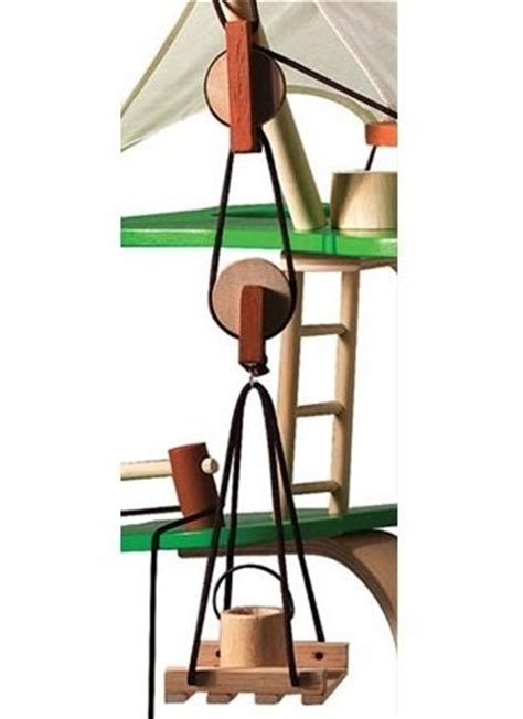plan toys tree house add to cart