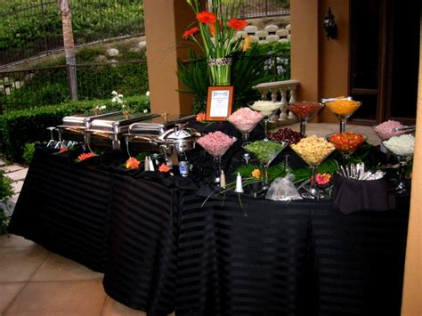 mashed potato bar toppings wedding 25 best mashed potato bar ideas on pinterest