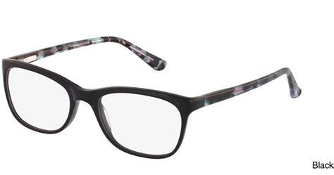 buy genesis g5018 frame prescription eyeglasses