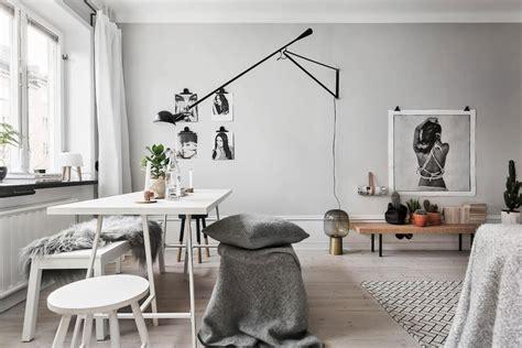 appartment stockholm ernst ahlgrens v 228 g apartment in stockholm shockblast