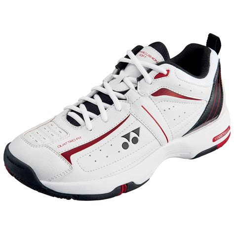 yonex sports shoes 27