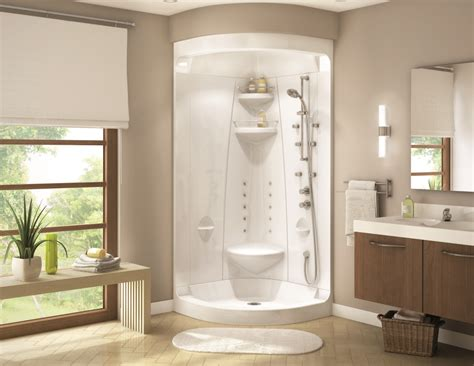 shower enclosure ideas 100 home decorating catalogs mail modern minimalist built in one piece shower stalls with
