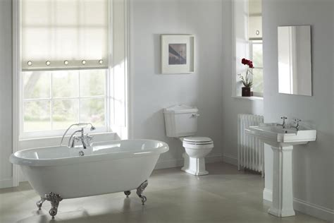 renovate bathtub bathroom renovations sydney all suburbs 02 8541 9908