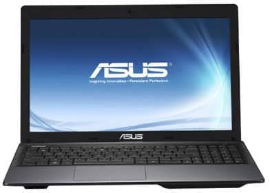 asus k55n db81 15.6 inch reviews laptopninja