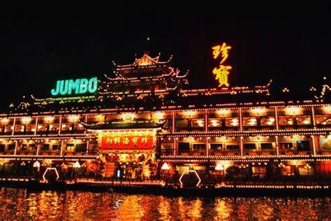 beijing tourism bureau beijing tourist guide beijing tourist guide beijing