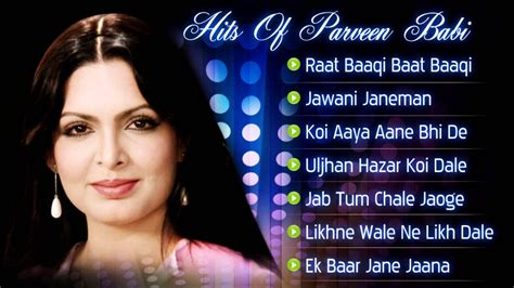 parveen babi wallpaper download parveen babi known people famous people news and
