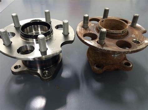 applied petroleum reservoir engineering solution manual 2007 kia optima electronic valve timing service manual 2001 lexus rx rear wheel bearing replacement new rear wheel hub bearing