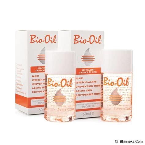 biocream adalah obat untuk jual bio oil 60 ml 2 pack murah bhinneka com