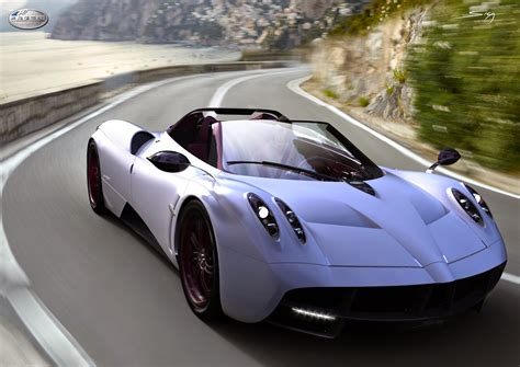 new pagani image gallery new pagani 2016