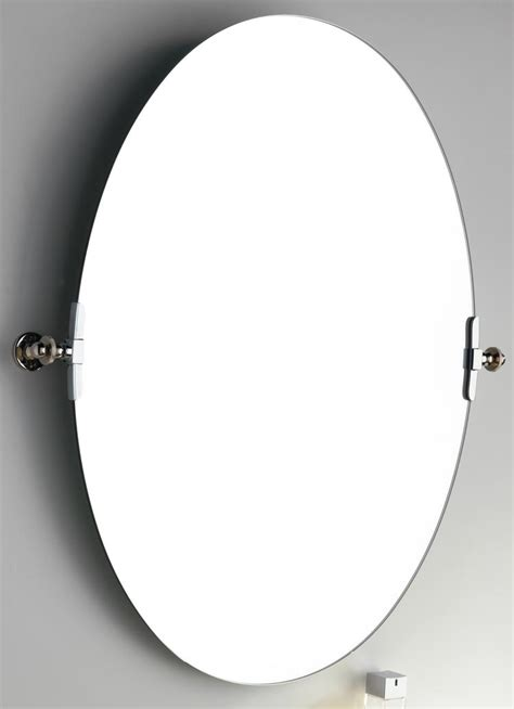 small oval bathroom mirrors small oval bathroom mirrors best decor things