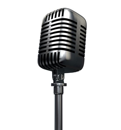 Earphone Hifi Tranparent Dual Dynamic With Microphone free illustration microphone radio audio record free image on pixabay 1018787