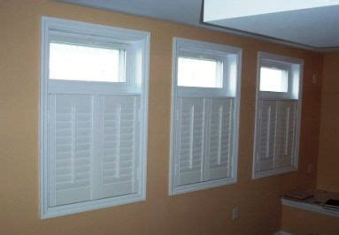 artificial windows for basement basement reno part 2 my big fake window honeyandbumble